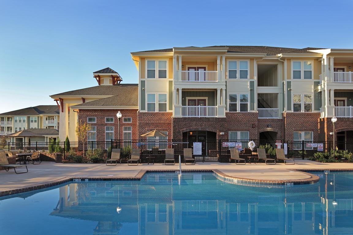 Lofts At Lakeview Apartments Durham Nc