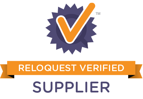 ReloQuest Verified Supplier